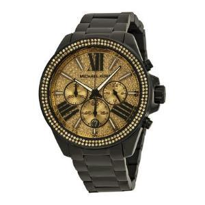 Wren Pave Black Watch