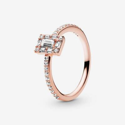 Rings - 187541CZ