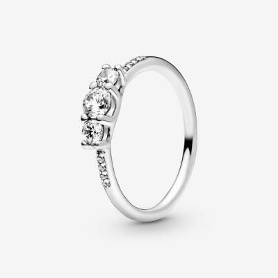 Rings - 196242CZ