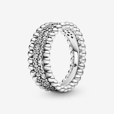 Rings - 198676C01