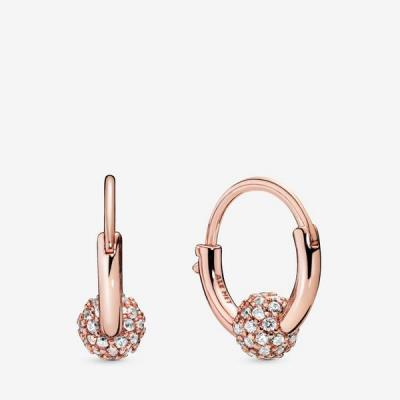 Earrings - 288294CZ
