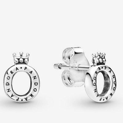 Earrings - 298295