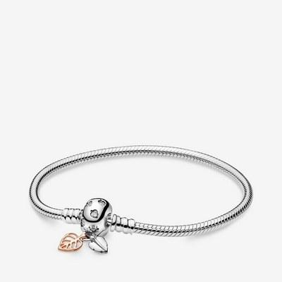Bracelets - 588333CZ