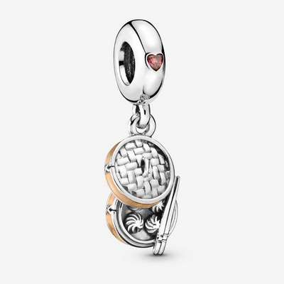 Charms - 798250CZR