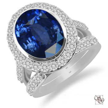 Enement Rings With Colored Stones   Fashion Rings Color Stone Rings Diamond Jewelry In Bangor Me