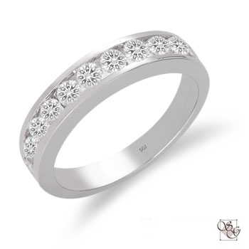 Cheap Wedding Bands.Cheap Wedding Bands Engagement Rings In Bellefontaine Oh