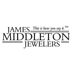James Middleton Jewelers