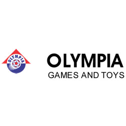 Olympia Games & Toys Pvt. Limited