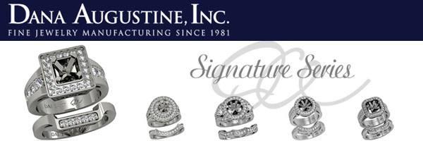 Branded Jewelry Star Gems Inc Waxing Poetic