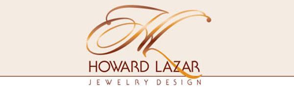 Howard Lazar
