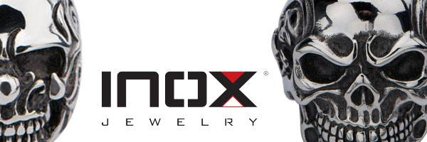 inox jewelry collection at ask design jewelers