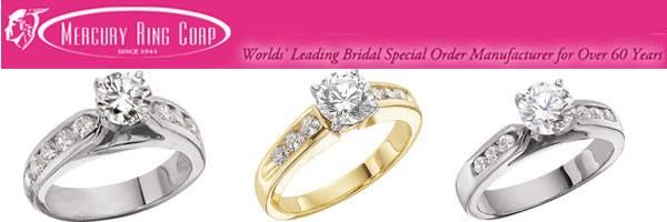 talles diamonds and gold diamond jewelry store in bel