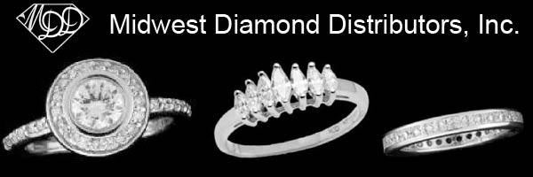 Midwest Daimond Distributors, Inc.