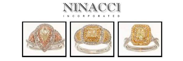 Ninacci/