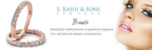 S.Kashi/