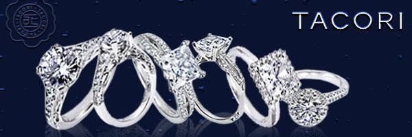 Wedding Rings Hattiesburg Ms