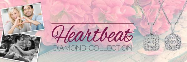 The heartbeat Collection