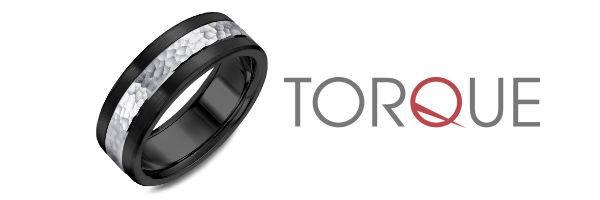Torque/