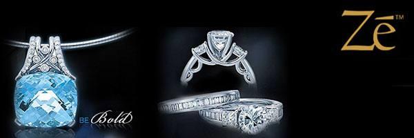 Ze Jewelry