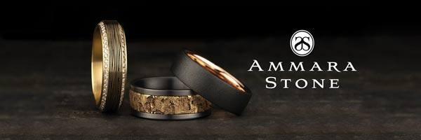 Ammara Stone at Ask Design Jewelers