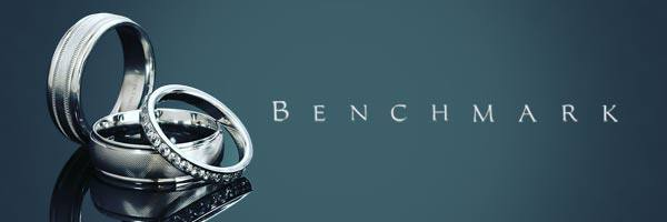 Benchmark collection at Quality Jewelers