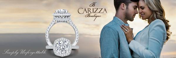 Shah Luxury Carizza A Passionate Touch
