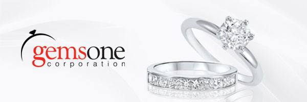 Gemsone Corporation collection at Quality Jewelers