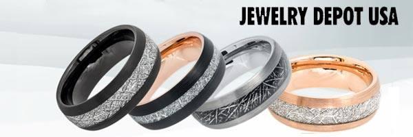 Jewelry Depot USA