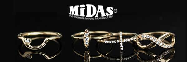 Midas/