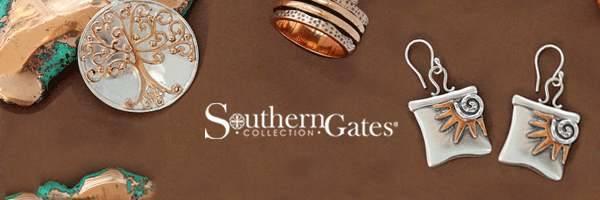 Southern Gates Jewelry