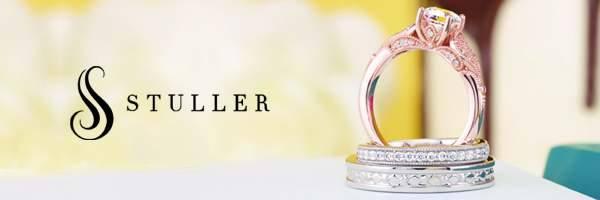 Stuller Jewelry