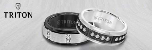 Triton/