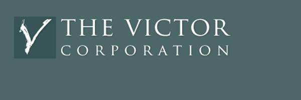 Victor Corp