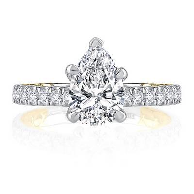 A Jaffe Jewelers