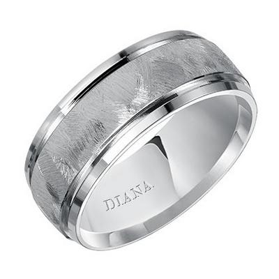 Diana Classic