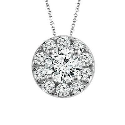 IDD Jewelry