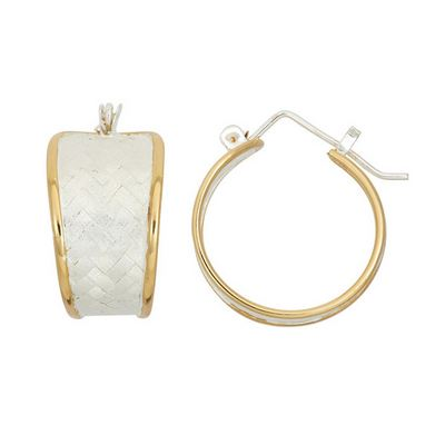 Pearson S Jewelers