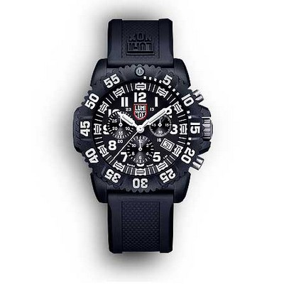 Luminox Watches