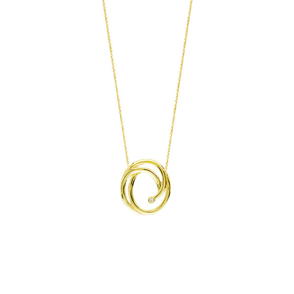 14K YELLOW GOLD FASHION COLLECTION