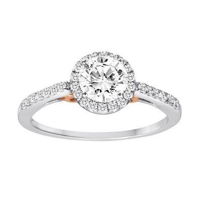 Simply Diamonds